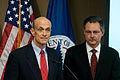 FEMA - 34066 - DHS Secretary Chertoff announces federal grants in Virginia.jpg