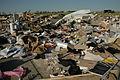 FEMA - 35124 - Photograph by Michael Raphael taken on 05-11-2008 in Missouri.jpg