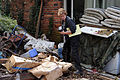 FEMA - 42349 - DeKalb County Training How to Inspect Disaster affected Homes.jpg
