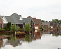 FEMA - 44082 - Clarksville neightborhood flooding in Tennessee.jpg
