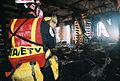 FEMA - 4438 - Photograph by Jocelyn Augustino taken on 09-13-2001 in Virginia.jpg