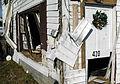 FEMA - 7227 - Photograph by Anita Westervelt taken on 11-28-2002 in Mississippi.jpg