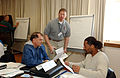 FEMA - 7617 - Photograph by Jocelyn Augustino taken on 03-10-2003 in Maryland.jpg
