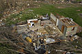 FEMA - 7916 - Photograph by Adam Dubrowa taken on 05-09-2003 in Kansas.jpg