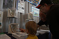 FEMA - 8910 - Photograph by Mark Wolfe taken on 10-17-2003 in North Carolina.jpg