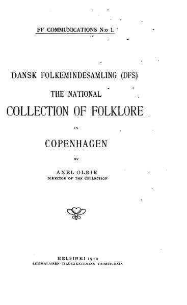 File:FFC1.djvu