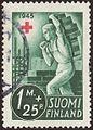 FIN 1945 MiNr0291 pm B002.jpg