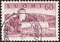 FIN 1957 MiNr0475 pm B002.jpg