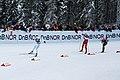 FIS Nordic World Ski Championships 2011 MG 7390 (5499804450).jpg