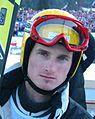 FIS Ski Jumping World Cup 2003 Zakopane - Janda.jpg