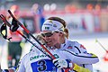 FIS Skilanglauf-Weltcup in Dresden PR CROSSCOUNTRY StP 8132 LR10 by Stepro.jpg