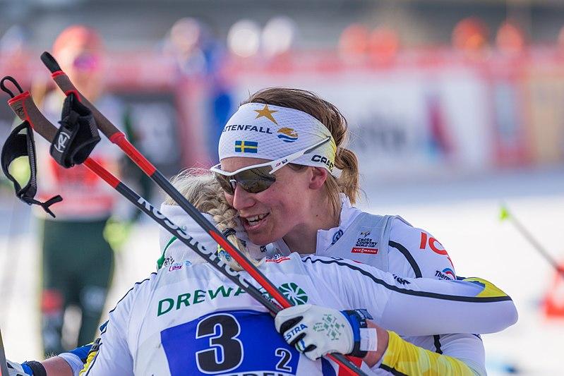 File:FIS Skilanglauf-Weltcup in Dresden PR CROSSCOUNTRY StP 8132 LR10 by Stepro.jpg