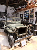 FORD GPW JEEP 20120526.JPG
