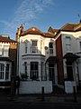 FRED KNEE - 24 Sugden Road Clapham London SW11 5EF.jpg