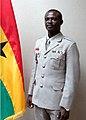 FSM Major CWO − Dickson Owusu.jpg