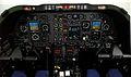 FTS T-1A Cockpit USAF.jpg
