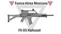 FX-05 Xiuhcoatl.png