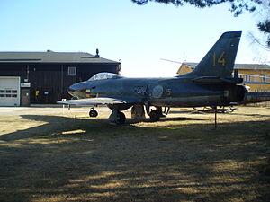 F 15 Flygmuseum 08.JPG