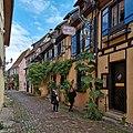 F Haut-Rhin Wintzenheim Eguisheim 07.jpg