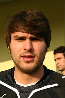 Fabian Lamotte German footballer