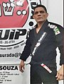 Fabiano Souza jiu-jitsu black belt 6th degree.jpg