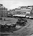 Fabrique Street, Quebec City, QC, about 1891.jpg