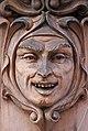 Face (15618674444).jpg