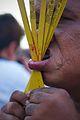 Face Piercing Phuket Vegetarian Festival 12.jpg