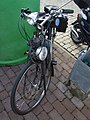 Fahrrad mit Hilfsmotor DSCF4453.jpg