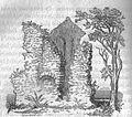 Fail Monastery, in1860.jpg