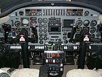 Fairchild Swearingen SA-227AT Merlin IVC AN1129010.jpg