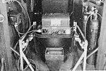 Fairchild XF-1 mapping camera installation Aero Digest July,1930.jpg