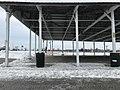 Fairgrounds- Manitowoc, WI - Flickr - MichaelSteeber (3).jpg
