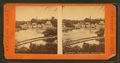 Fairmount Water Works, Philadelphia, from Robert N. Dennis collection of stereoscopic views 2.png
