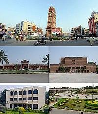 Faisalabad Montage 2020.jpg