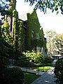 Falconer Hall.JPG