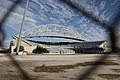 Faliro Olympic Beach Volleyball Centre Athens 4.JPG