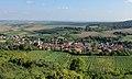 Falkenstein in Niederösterreich (2).JPG