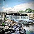 Fall River, Wisconsin 07.jpg