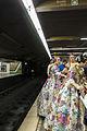 Fallas2015 Metro 02.jpg