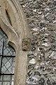 Fallen off - geograph.org.uk - 1123453.jpg