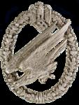 Fallschirmschützenabzeichen des Heeres (cropped).png