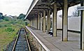 Falmouth Docks station geograph-3904080-by-Ben-Brooksbank.jpg