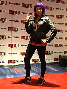 Fan Expo 2019 cosplay (7).jpg