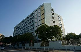 Fanling Rhenish Church Secondary School (full view).jpg