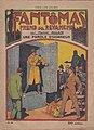 Fantômas par Marcel Allain - fascicule n°24 - Société parisienne d'édition.jpg