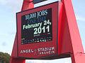 Farhad Omidwar - 10,000 Best Jobs Expo.jpg
