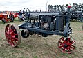 Farmall Regular. 1930 (8167774826).jpg