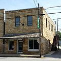 Farmer's and Merchant's Bank 002.jpg