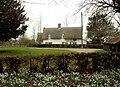 Farmhouse at Yew Tree Farm - geograph.org.uk - 342472.jpg